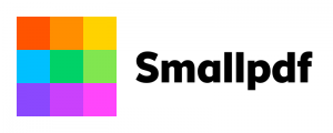 smallpdf-logo