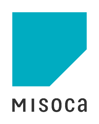 misoca_logo