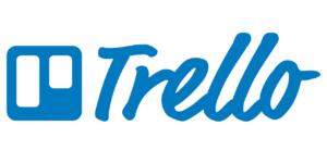 Trelloロゴ