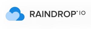 raindrop.ioバナー