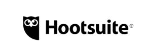 Hootsuiteバナー