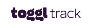 Toggl trackバナー